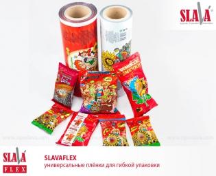 SlavaFlex