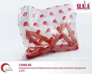 SlavaVB01