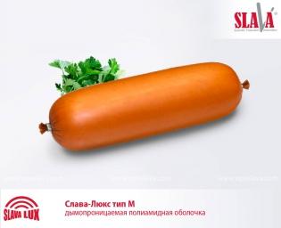 SlavaluxtipM01