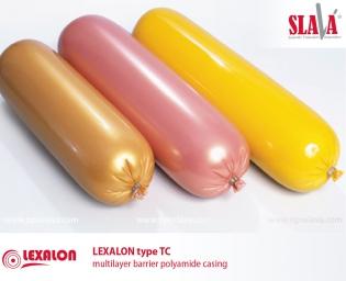LexalontipTCeng