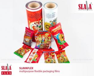 SlavaFlexeng