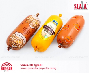 SlavaluxtipKC04eng