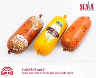 SlavaluxtipS05eng