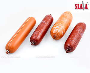 SlavaluxtipP