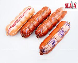 SlavaluxtipR